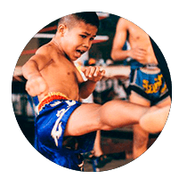 muay thai-kids (1)